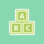 12 - 15 aylık bebek eğitimi ve gelişimi