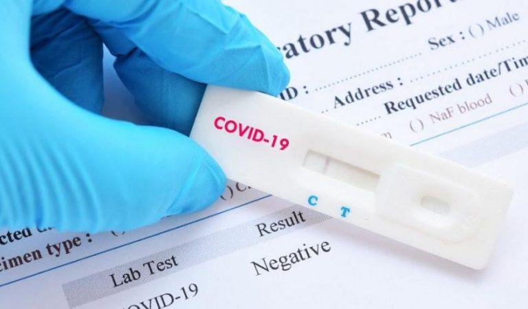 Hamile Kadınların Coronavirus Hakkında Bilmesi Gerekenler