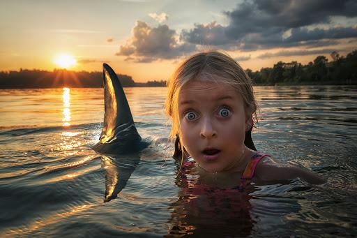 Çocuklarda Su Korkusu Nasıl Yenilir? Ebeveynlere Tavsiyeler