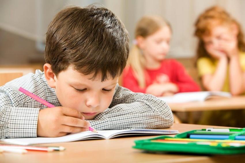 Sınavlarda Çocukların Verdiği Komik Cevaplar